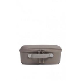 Hydro Flask Geïsoleerde Lunchbox Klein, grijs